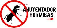 Ahuyentador de Hormigas